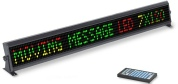 LED Message Display